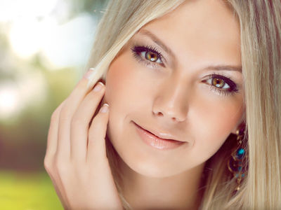 Microdermabrasions or Skin Care Package in Oklahoma City, OK (203443)