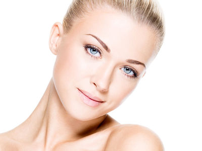 Microcurrent Face Treatments in Palm Harbor, FL (197453)