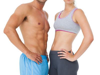 Mr supplement weight loss