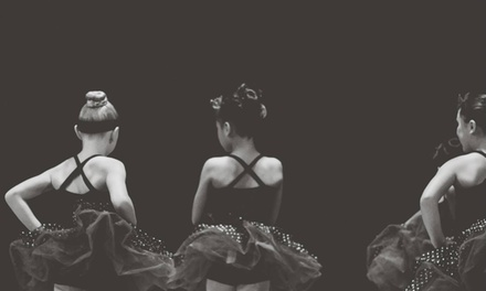 Lesson dance minnesota rochester adult