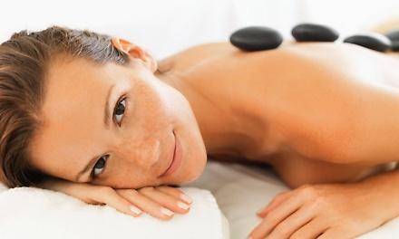 swedish escorts hot stone massage stockholm