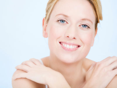 One Facial Peel of Your Choice in Oviedo, FL (340898)