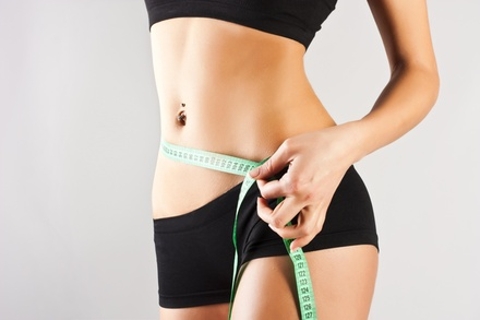 Body-Contouring Sessions in Sparks, NV (352047)