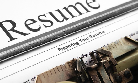 Resume writers seattle