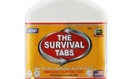 Emergency-Preparedness Kits in Twin Falls, ID (401386)