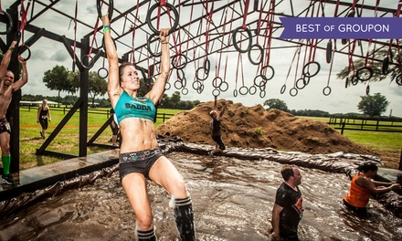 5k Obstacle Race In Chandler Az 443073