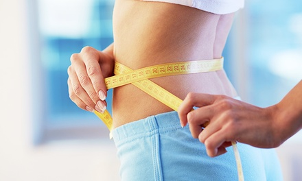Medical Weight-Loss Program in Groton, CT (436863)