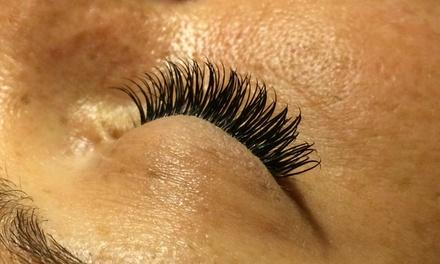 Eyelash Extensions in Narragansett, RI (475954)