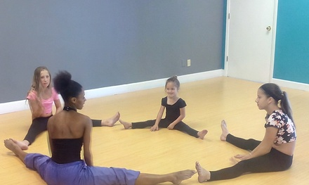 Dance Lessons in Casselberry, FL (817690)