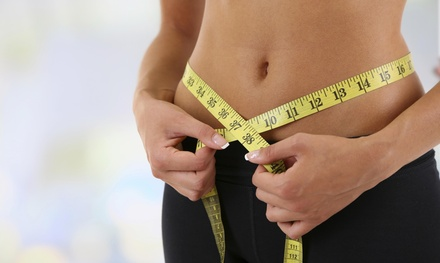 Weight-Loss Program in Newark, DE (1692284)