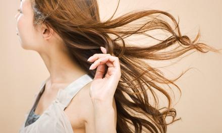 Hair Treatments in Lilburn, GA (2203184)