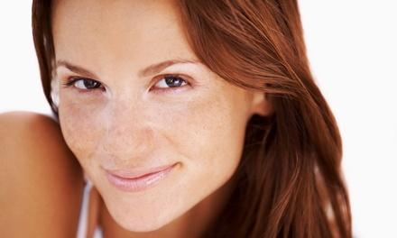 Customized Facial in Smithville, MO (2208566)