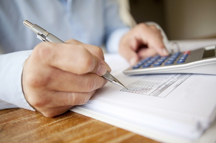 Financial Consulting in Weston, FL (2250849)