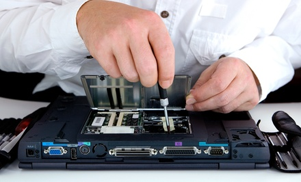 Computer Repair in Lakeville, MN (2413743)