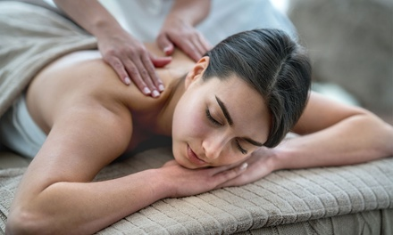 Massage or Reflexology Treatment in Tucker, GA (2407436)
