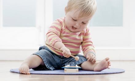Clothing - Baby / Toddler in Hampton, SC (2671321)