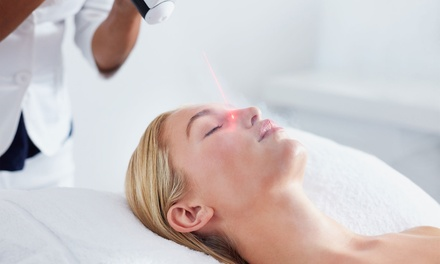 Cryogenic Facial in Palm Harbor, FL (2665701)