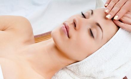 Facial Massage in Augusta, GA (2794543)