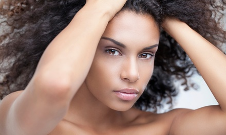 Microdermabrasion Packages in Largo, FL (2797809)