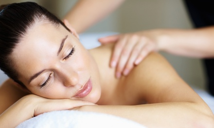 Mind/Body Massage in Largo, FL (2793074)