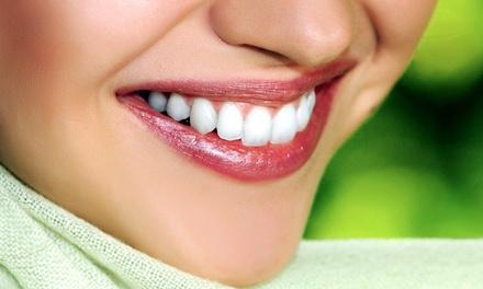 Teeth-Whitening Sessions in Largo, FL (2797799)