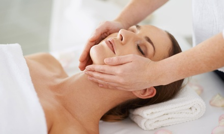 Microdermabrasion Sessions in Palm Harbor, FL (2792965)