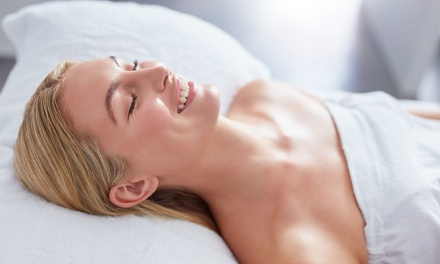 Microdermabrasion Treatments in Boise, ID (2926508)