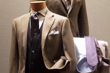 Clothing - Custom in Hampton, SC (2860292)