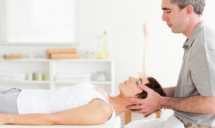 Chiropractic Care in Largo, FL (2915035)