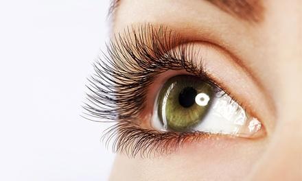 Eyelash Extensions in Springfield, VA (2915551)