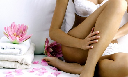 Laser Hair Removal in West Springfield, VA (2915627)