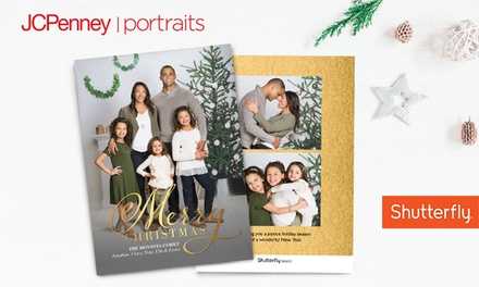 Photo Session and Holiday Cards in Springfield, VA (2969222)