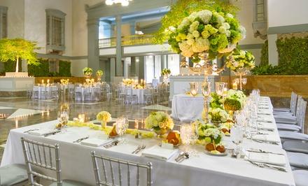 Wedding Planning in Springfield, VA (2915586)