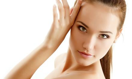 Laser Skin Tightening Treatments in Augusta, GA (2979910)