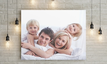 Family Portrait Special in Boise, ID (3133478)