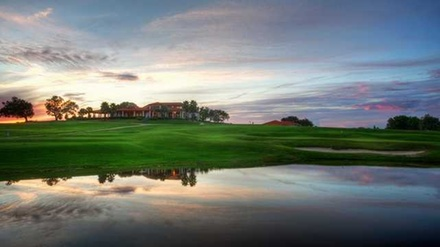 Tiger Point Golf Club in Gulf Breeze, FL (3145153)