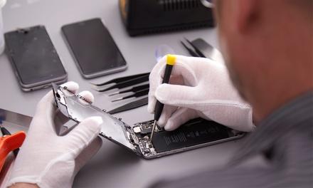 iPhone Screen Repair in Lawton, OK (3278977)
