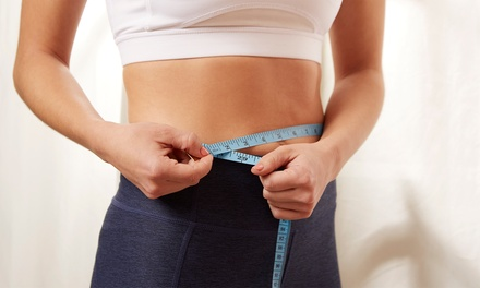 Weight Loss Packages in Mobile, AL (3228308)