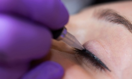 Makeup - Permanent in Sandpoint, ID (3329835)