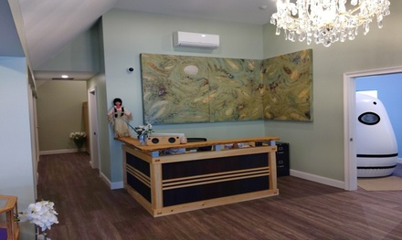 Electronic - Beauty / Healthcare in North Stonington, CT (3410144)