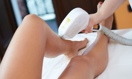 Laser Hair-Removal Treatments in Weston, FL (3432544)