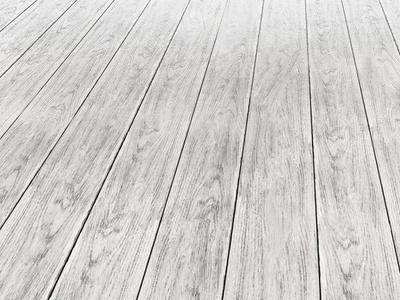 Wood / Metal Working Course in Frankford, DE (3557121)