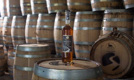 Distillery Package in Jeffersonville, VT (3569330)