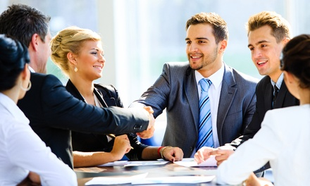 Business Consulting Services in Georgia, VT (3537625)