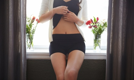 Laser Lipo Packages in Oklahoma City, OK (3537935)