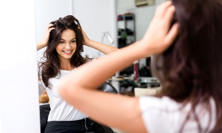 Hair Services in Sparks, NV (3549047)