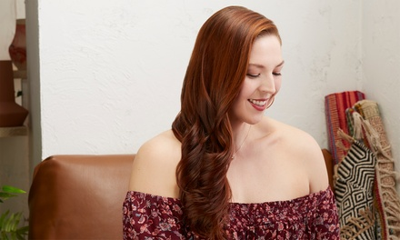 Hairstyling Services in Watertown, CT (3700447)