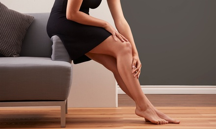 Laser Hair-Removal Sessions in Weston, FL (3741350)