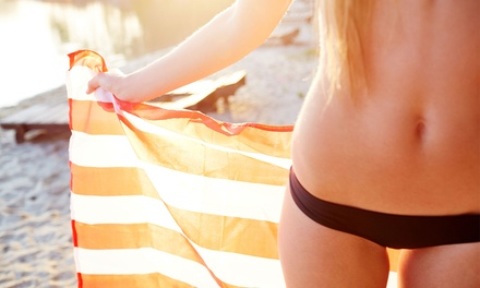 Hair Removal in Garden City, ID (3813286)