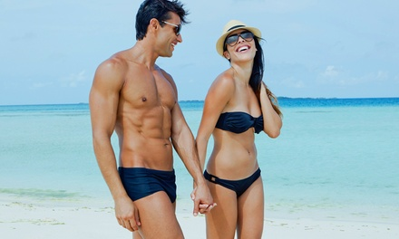 Laser Hair-Removal Sessions in Weston, FL (3910330)